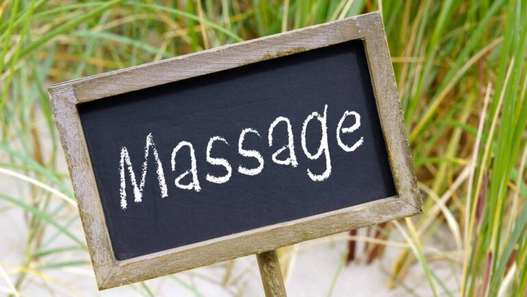 Mobile Massage Companies Johannesburg