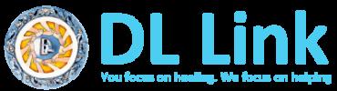DL Link
