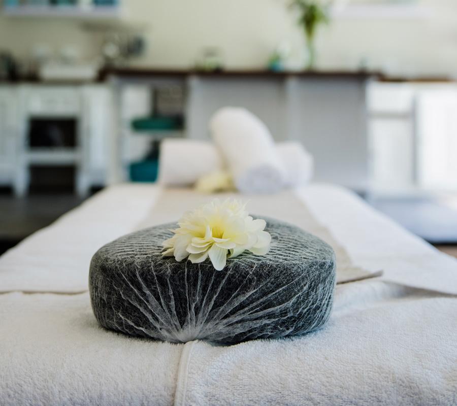 mobile-massage2