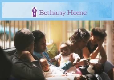 Bethany Home