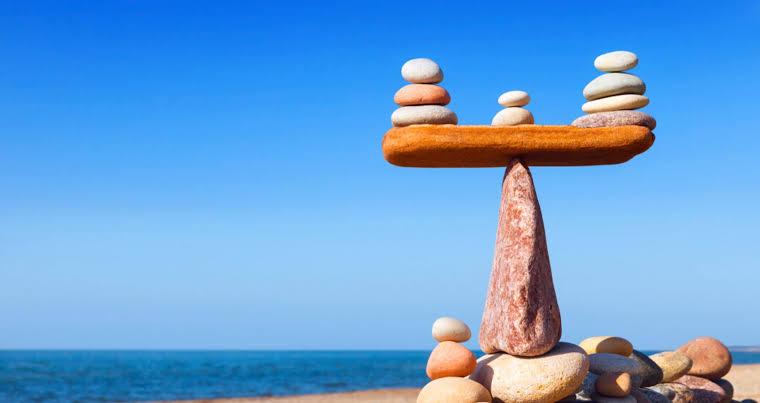 Work Life Balance Interventions And Employee Wellness