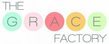 The Grace Factory
