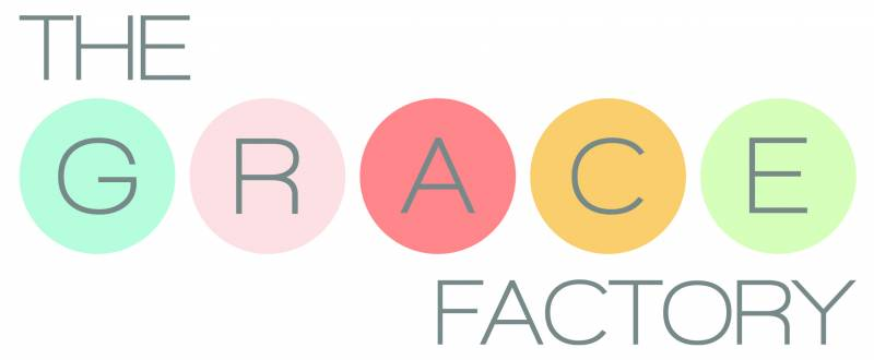 The Grace Factory